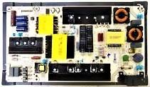 YOUKITTY 42E600F 47E600Y Power Supply Board 168P-P47ELF-00 5800-P47ELF-0010 Used